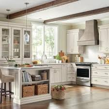 Lowes Caspian Cabinets Shop Diamond Cabinets At Lowe U0027s Cabinetry And More