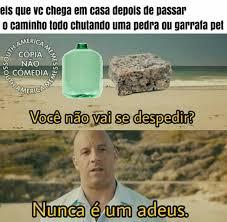 Diesel Memes - so meme do vin diesel na sam meme by relagomarquinhos