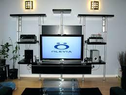 best tv unit designs in india tv stand mesmerizing latest tv stand for living room tv stand