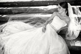 bridal shops bristol wedding dress bridalwear wedding gowns newport cardiff bristol