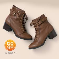 womens boots payless canada payless shoesource home