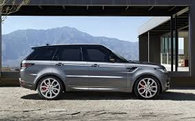 range rover pickup range rover wallpaper wallpapers browse