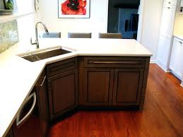 Narrow Kitchen Sink Single Kitchen Cabinet Large Size Of Kitchen Narrow Kitchen