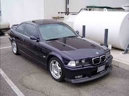 bmw beamer 2001 first car decided it should be a beemer p bimmerfest bmw forums