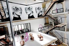 Interior Designer Degree Board Of Regents Approves New Interior Architecture U0026 Design