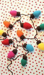diy crochet ornament free patterns crochet