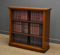 Book Case Ideas Furniture Walnut Bookcase Ideas Doherty House Painting A