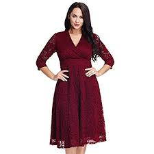 fall dresses to wear to a wedding fall dresses for wedding guest amazon com