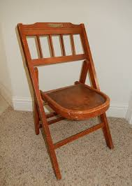 wooden folding chairs u2013 helpformycredit com