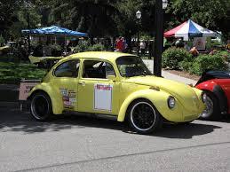 volkswagen beetle modified spydrb8 u0027s volkswagen super beetle readers rides