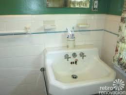 bathroom tile ideas home depot bathroom tile bullnose ideas home depot pencil trim liner home depot