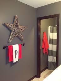 boys bathroom ideas black and white boys bathroom ideas room furniture ideas