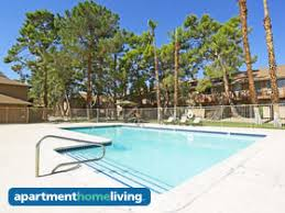 2 Bedroom Apartments In Las Vegas Cheap 2 Bedroom Las Vegas Apartments For Rent From 300 Las