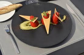 la cuisine nantes hotel in nantes best plus hotel de la regate 4