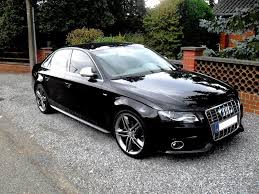 what is s line audi audi a4 s line cars 3 audi a4 audi and cars