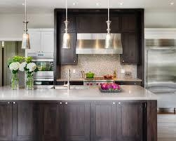 kitchen cabinet interior design kitchen cabinet houzz