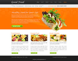 best beautiful design web page or website template psd 2015