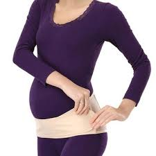 maternity belly band pregnancy support belt maternity belly band prenatal care