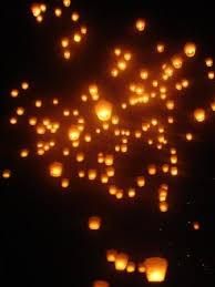 lantern new year where to celebrate new year in taiwan