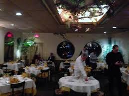 louies port washington open table la piccola liguria port washington restaurant reviews phone