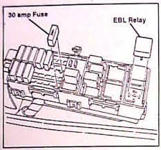 1999 jeep wrangler fuel wiring diagram image details