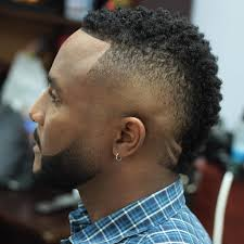 young black male haircuts black men haircut 2016 2015 new