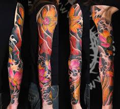 washington dc tattoo convention 2018 tattoo ideas ink and rose