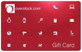bulk gift cards amc bulk gift card