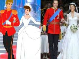 mariage kate et william photos qui a dit que le mariage de kate middleton et du prince