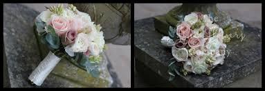 wedding flowers essex wedding flowers essex beautiful vintage wedding flowers at