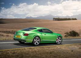bentley continental supersports 2018 bentley continental gt prices in uae gulf specs u0026 reviews