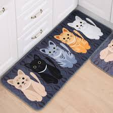 Rugs For Bathrooms by Anti Slip Rugs For Bathroom Online Anti Slip Rugs For Bathroom
