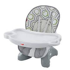 Little Tikes High Chair Laugh U0026 Learn Smart Stages Chair Bfk51 Fisher Price