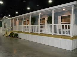 Best  Mobile Home Floor Plans Ideas On Pinterest Modular Home - New mobile home designs