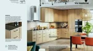 poser une cuisine ikea 28 poser une cuisine ikea idées de cuisine