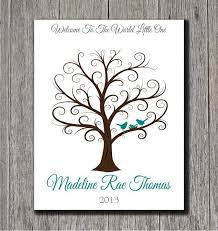 baby shower fingerprint tree fingerprint tree baby shower search baby shower