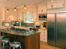 kitchen cabinets houston texas