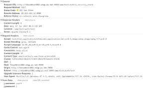 html input pattern safari java form authentication with wrong credentials leads to http 405