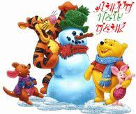 winnie pooh pictures photos images pics