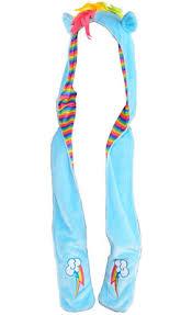 Rainbow Dash Halloween Costume Create Women U0027s Rainbow Dash Costume Accessories Party