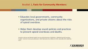 permeating borders overdose prevention summer conference 2014 july