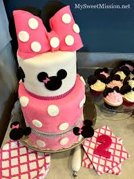 minnie mouse party ideas minnie mouse party food ideas my sweet mission
