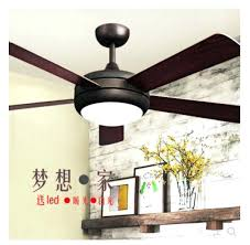 Dining Room Ceiling Fans With Lights Ceiling Fan For Living Room Ecoexperienciaselsalvadorcom Living