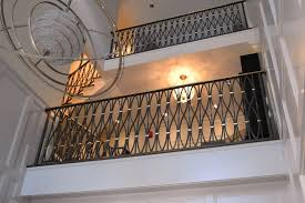 traditional railings custom ironwork located in connecticut