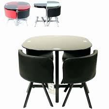 space saver table set 29 elegant space saver dining table set pics minimalist home furniture
