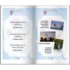 make yearbook yearbook powerpoint template make your own homeschool yearbook