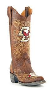 womens boots bc womens boston boots bc l153 1 gamedayboots