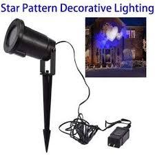 motion laser christmas lights sourcing led laser christmas lights projector star motion laser light