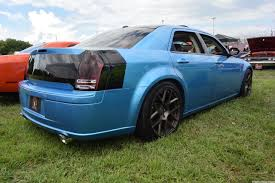 chrysler 300 srt bangshift com achieving the impossible cleveland power and
