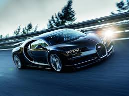 car bugatti 2016 bugatti chiron the veyron replacement officially revealed